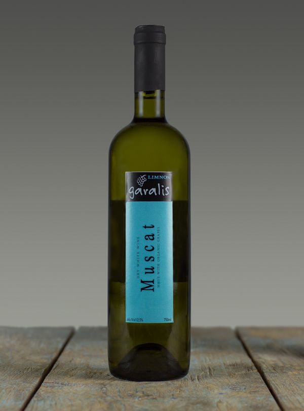 Greenish & golden, glamorous & fruity with a note of green lemon & citrus, but still subtly spicy. Enjoy a glass of White Dry Muscat of Alexandria. http://www.tastegreekwine.com/portfolio_page/muscat/