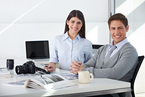 Business Studies http://www.healthcourses.com.au/product_info.php/products_id/299