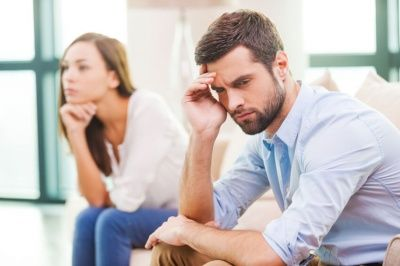 Într-o relație de cuplu inevitabil apar certuri și conflicte. De cele mai multe ori acestea sunt o consecință a faptului că nu ne exprimăm dorințele și nev