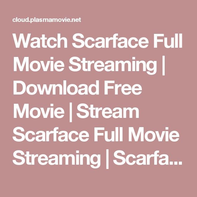 Watch Scarface Full Movie Streaming | Download Free Movie | Stream Scarface Full Movie Streaming | Scarface Full Online Movie HD | Watch Free Full Movies Online HD | Scarface Full HD Movie Free Online | #Scarface #FullMovie #movie #film Scarface Full Movie Streaming - Scarface Full Movie