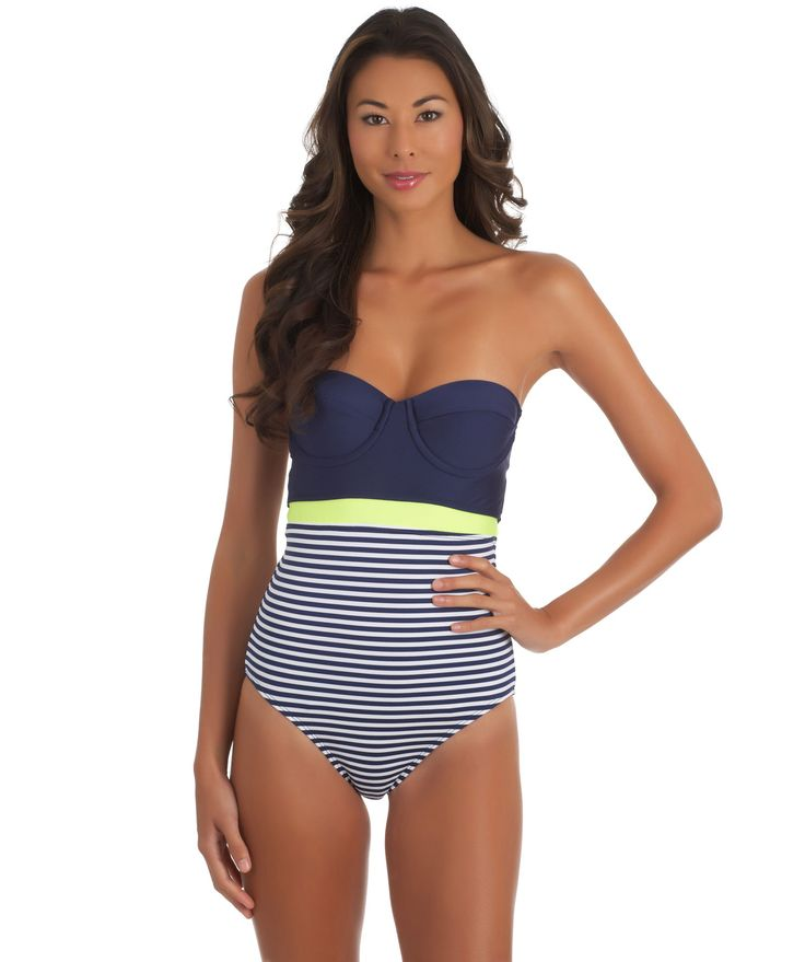 Shop for teen swimwear at erawtoir.ga Free Shipping. Free Returns. All the time.