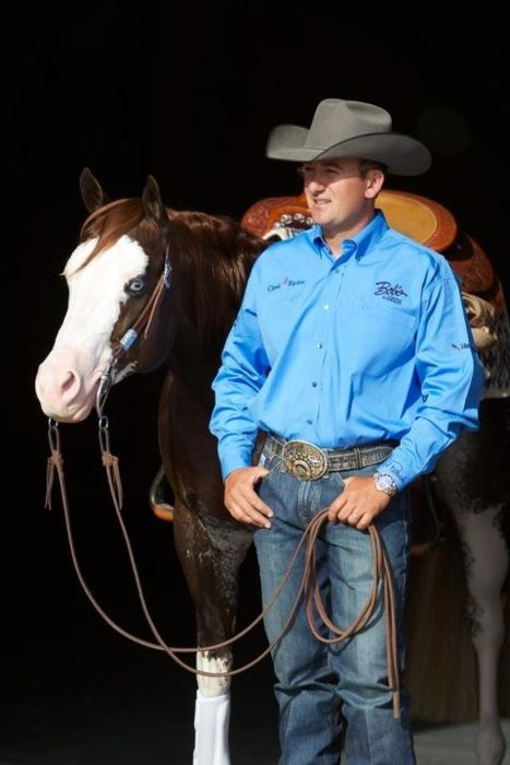 cashin the big chex and andrea fappani: Reining Rodeo Hors, Eye Candy, Reining Hors, Famous Hors