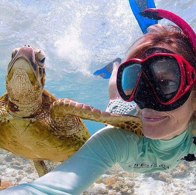 GoPro Photography |  #GoPro #UnderwaterPhotography #Photography