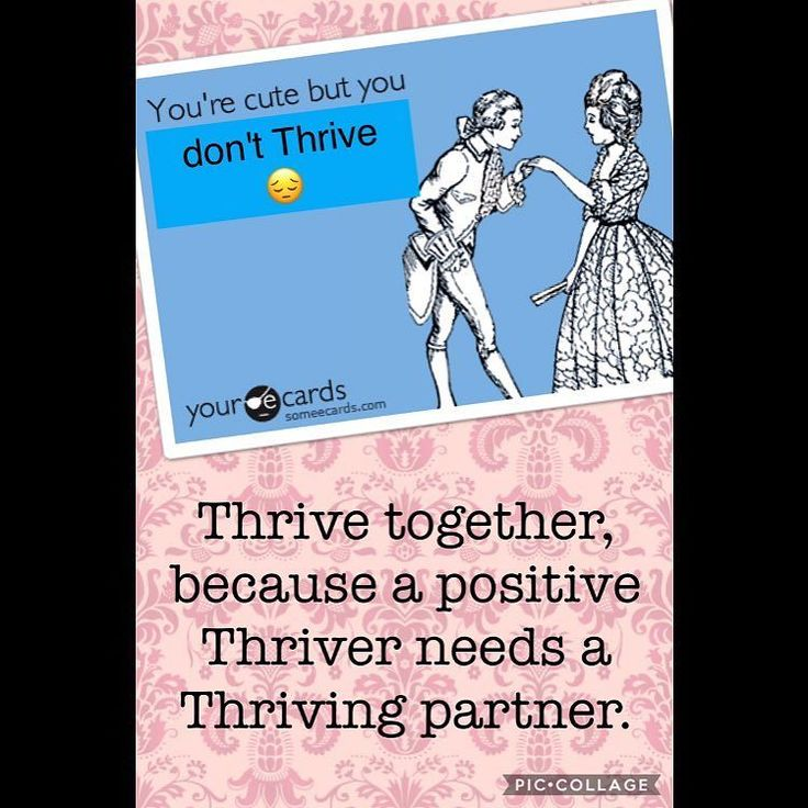 Thrive together. I have a special offer for couples packages so you can start Thriving with your significant other or a buddy. Pick anyone you want to share the Thrive Experience with!!! #thrive #fitness #public #model #lifegoals #joinme #sharingiscaring #thrivingnotsurviving #investinyourself #thriveexperience #jointsupport #justthrive  #nutrition #supplements #helpothers #getonmylevel #qualityoflife #lifechanging #thriver #thrivepromoter #thrivelife #energy #thrivewithme #teambuilding…