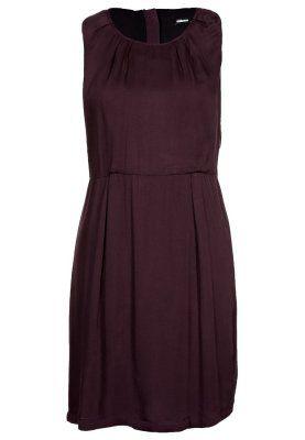 Minimum XINA Fodralklänningar Lila - Minimum - New Fashioned