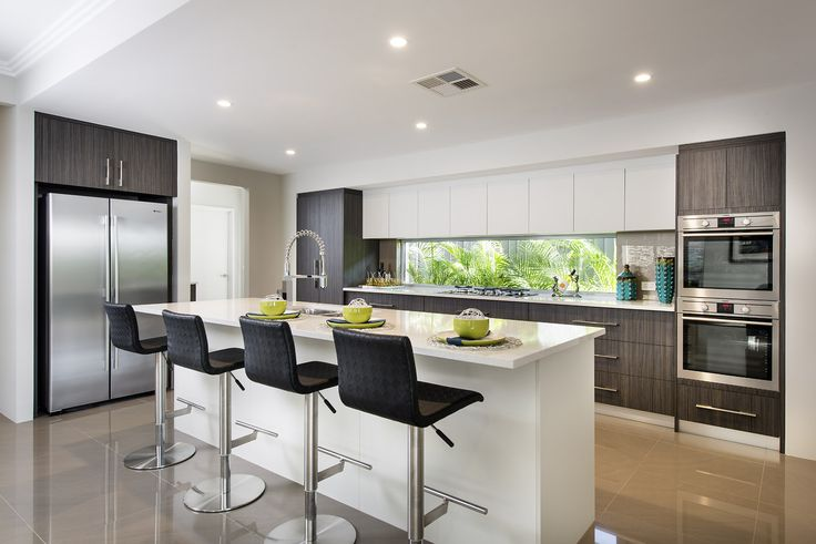 8 best harrisdale display the rockwell images on pinterest perth contemporary two storey residence located in harrisdale australia designed by ben trager homes malvernweather Image collections