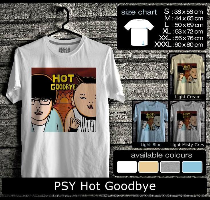 PSY Gangnam Style 9     open price $15