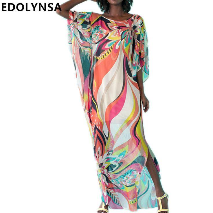 Beach Dress Kaftan Pareo Sarongs Sexy Cover-Up Chiffon Bikini Swimwear Tunic Swimsuit Bathing Suit Cover Ups Robe De Plage #Q97     Tag a friend who would love this!     FREE Shipping Worldwide     Buy one here---> https://hotshopdirect.com/beach-dress-kaftan-pareo-sarongs-sexy-cover-up-chiffon-bikini-swimwear-tunic-swimsuit-bathing-suit-cover-ups-robe-de-plage-q97/    #women #fashion #babies #love #shopping #follow #instashop #onlineshopping #instashopping #shoppingday #shoppingtime…