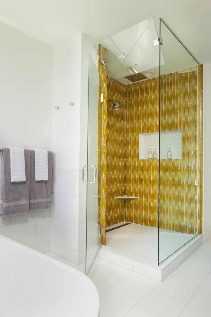 Best Tiles Images Ontiles Home and Bathroom Tiling