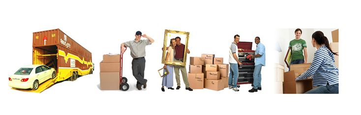 Best quality Packers and Movers in Ludhiana are available at cheapest cost in Ludhiana Punjab with top most available safety features.