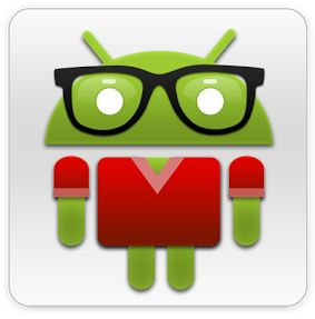 After using the characters in their latest commercials, Google updates Androidify to V2.0