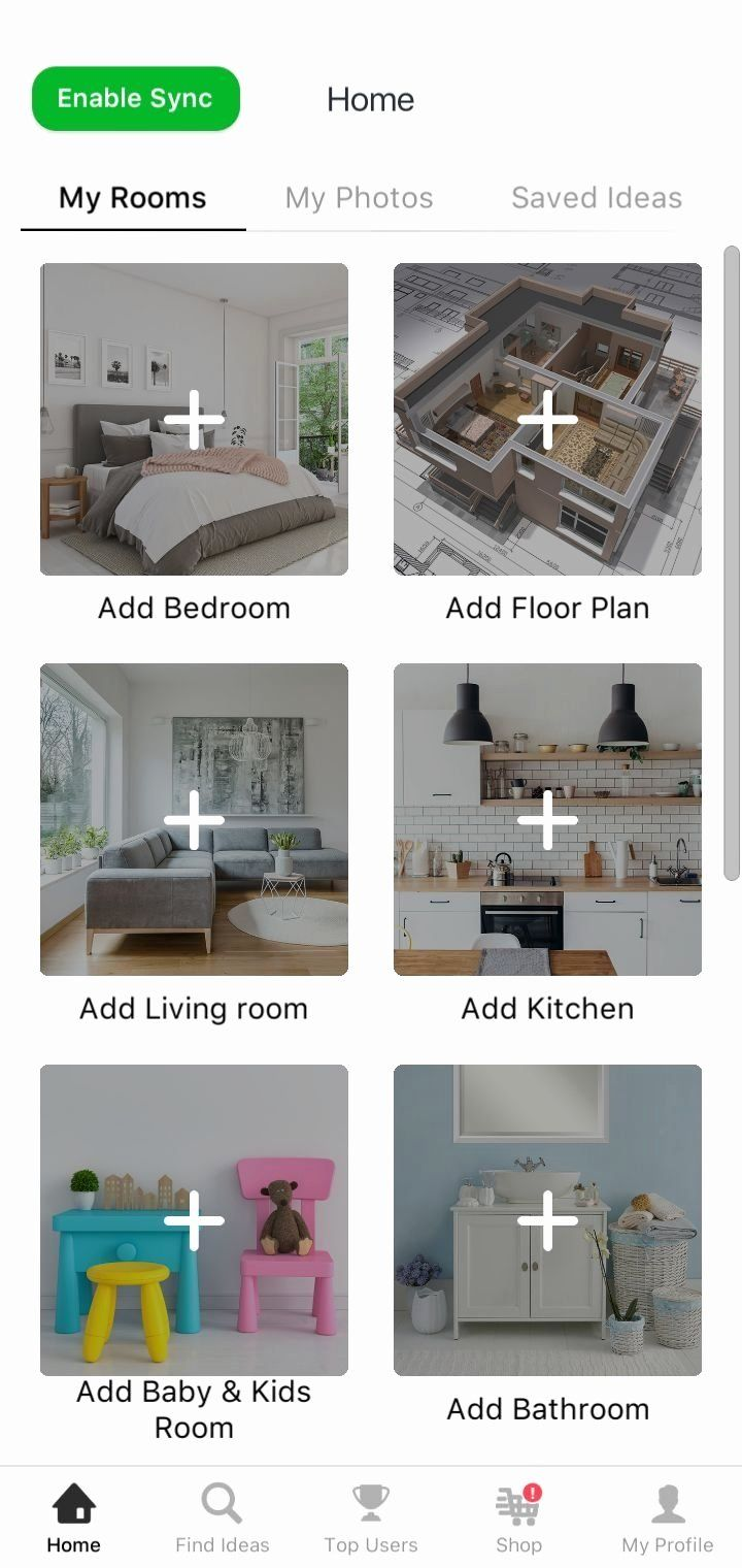 3d Home Design Software Free Download For Android Beautiful Room Planner 966 Download For Android Home Design Software Free Home Design Software 3d Home Design