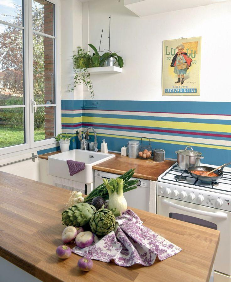 394 best Cuisines / Kitchens images on Pinterest