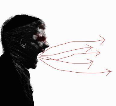 Antisocial Personality Disorder - Symptoms, Treatment