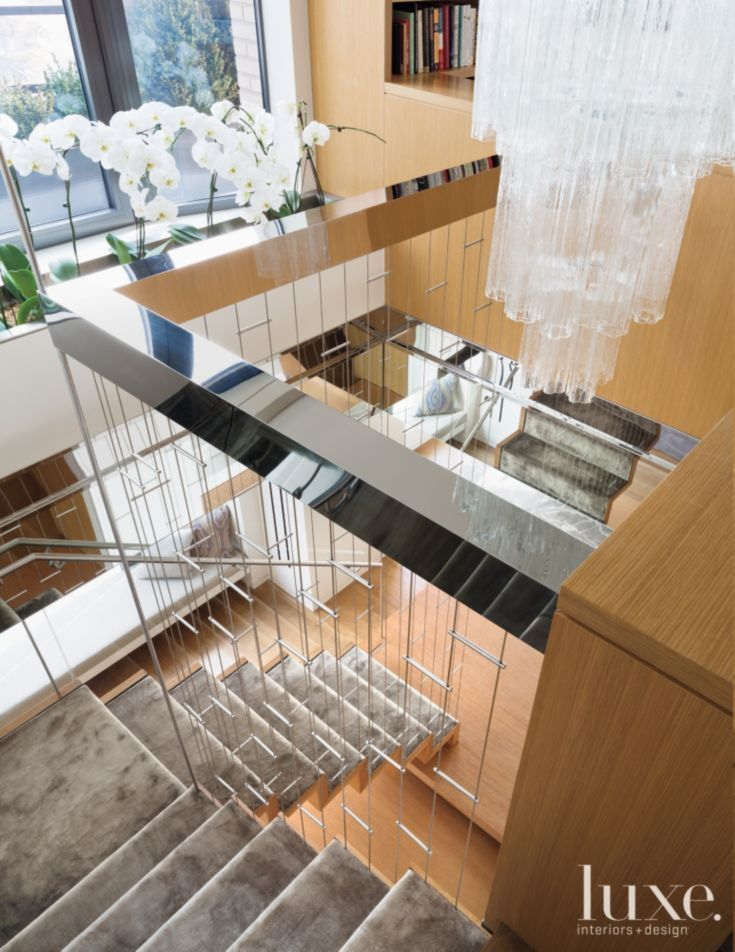 1000 Images About Design Stairs Railings On Pinterest