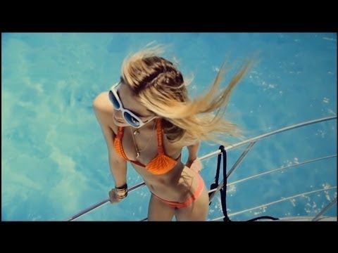 Destiny's Child - Say My Name (Cyril Hahn remix) (Music Video) - YouTube