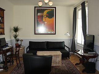 Liesel+/+Pierre+-+um+Cozy+Bed-Sitter+no+centro+-+pré+/+pós+promoções+de+cruzeiros+++Aluguer de férias em Budapeste da @homeawaypt