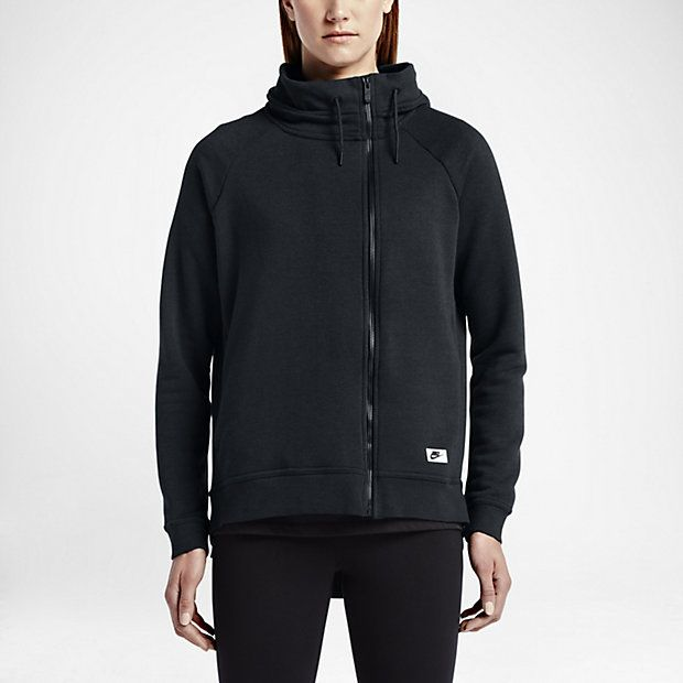 Nike Sportswear Modern Women's Cape