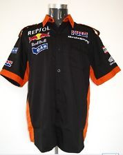 1000 images about pit shirts on pinterest logos for Kevin harvick pit shirt