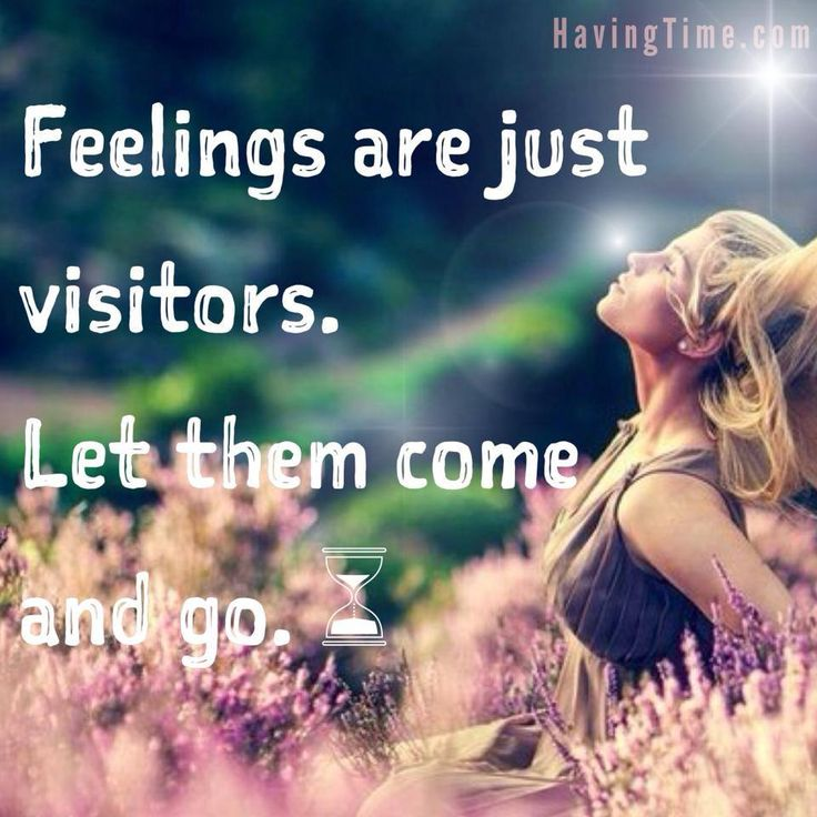 Finding Balance Between Holding on and Letting Go.  #quotes #wisdom #inspiration