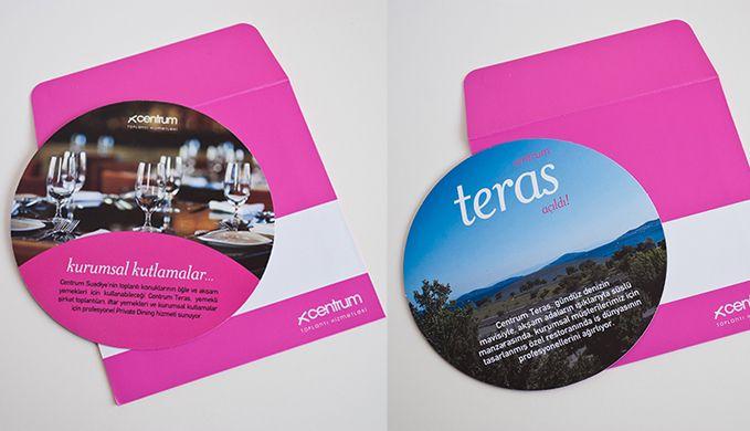 #branding #identity #editorial #graphic #design #visual #web #website #centrum #karbonltd
