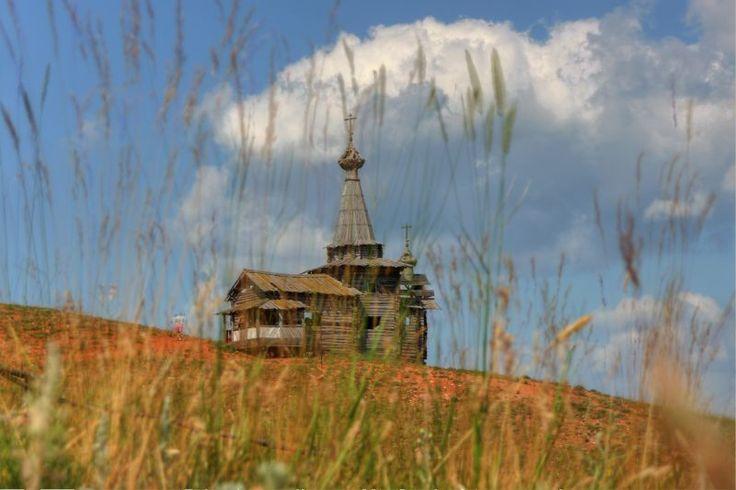 русская деревня на горе: 12 тыс изображений найдено в Яндекс.Картинках
