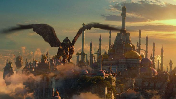 """Warcraft Movie Is the """"World's Most Unskippable Cutscene"""" According to """"Honest Trailer"""""""