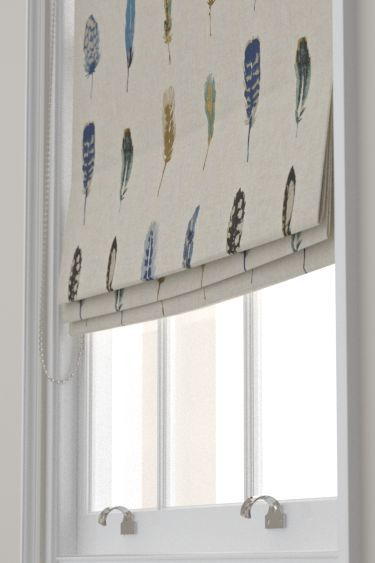 381 Best Ideas About Drapes Shades Amp Window Treatments