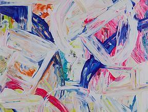 oil paintings on canvas original artwork for sale in richmond va - Nettoyer Une Peinture A L Huile Encrassee
