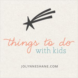 Things To Do With Kids In Stroudsburg Pa