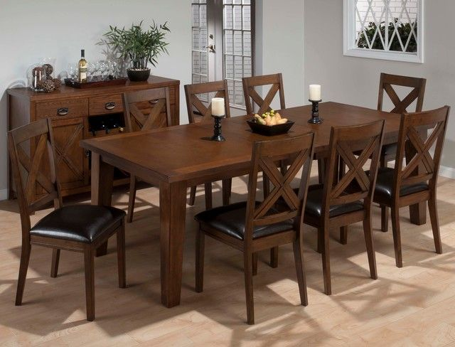 Dining Room Sets Jordans Part 17