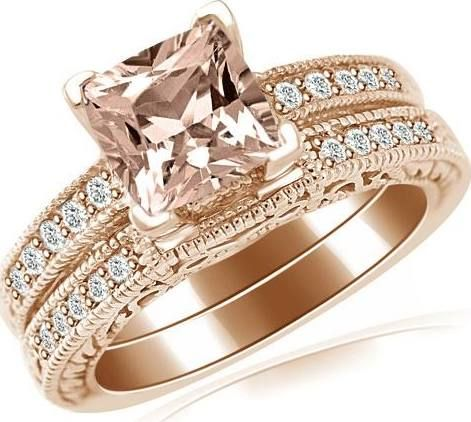 chocolate diamond engagement ring - Google Search