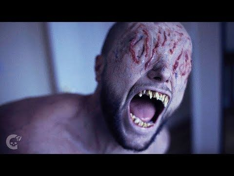 Stereoscope | Scary Short FIlm | Gory | Crypt TV - YouTube