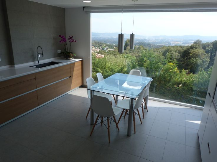 http://www.renovainteriors.com/blog/reforma-de-la-cocina-de-e-s-o-como-ampliar-tu-cocina/