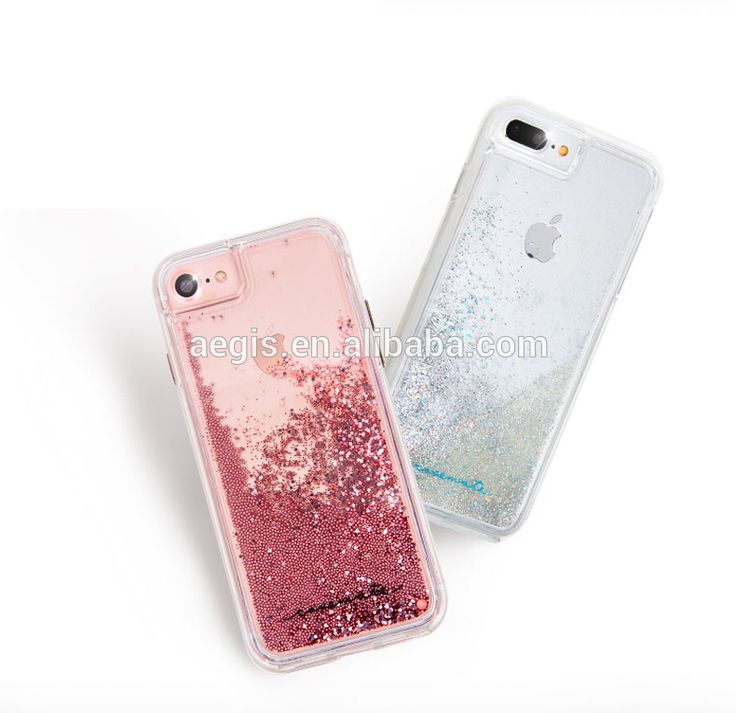 Factory for iphone 7 case wholesale for iphone 6s case tpu for iphone6s case