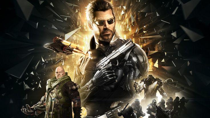 Square Enix и EIDOS Montreal подтвердили недавние слухи о переносе киберпанковского ролевого экшена Deus Ex: Mankind Divided. Игра совершенно точно не выйдет 23 февраля (праздник безнадёжно про-этого-самого), а задержится ровно на полгода - до 23 августа. Лишнее время, по давней традиции, потратят на обработку напильником и наведение марафета.