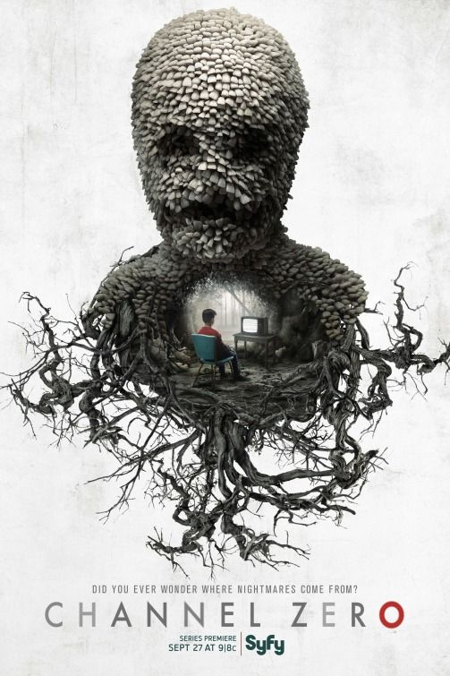 DID YOU HEAR! ITS BASED ON CANDLE COVE!!!!! Creepypasta shows are finally coming to us!!!