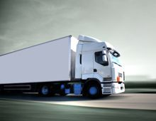 For Freight Services Canada fill our Freight Quote.