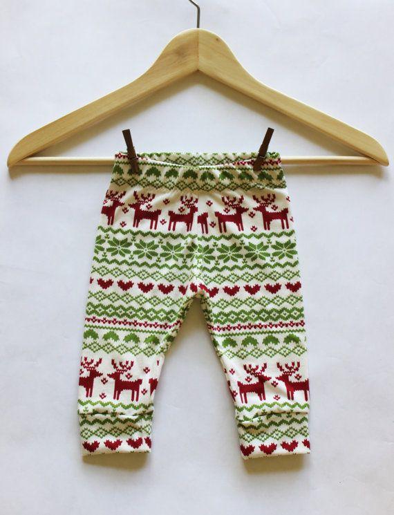 238 best Fair isle images on Pinterest | Fair isle knitting ...