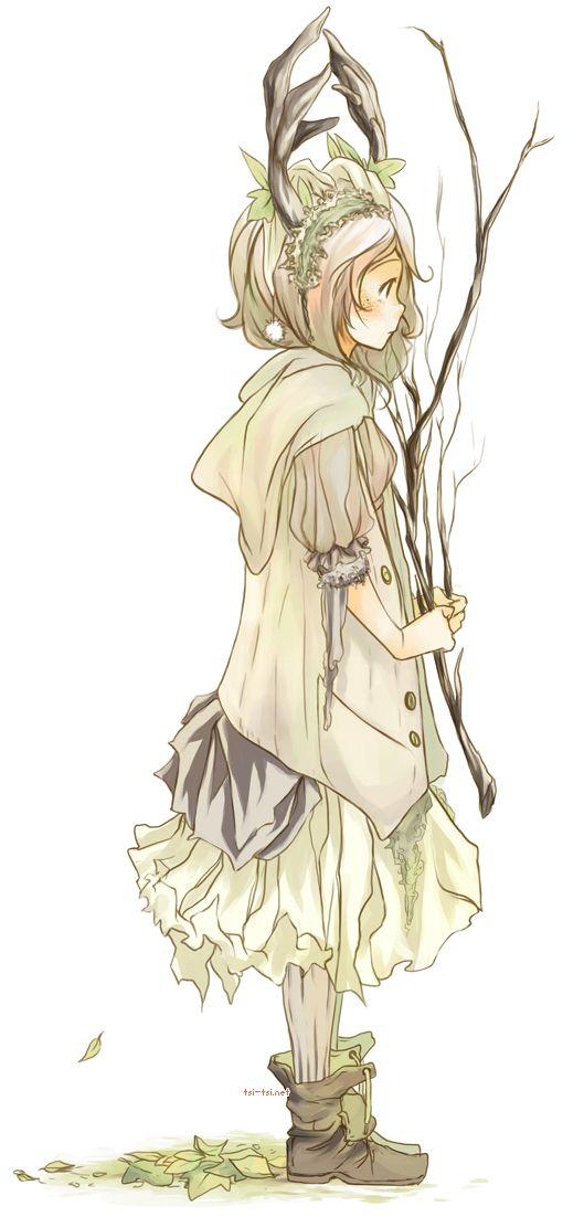 Cant Del Matin by Aquafeles.deviantart.com on @deviantART | Anime and ...: https://www.pinterest.com/pin/240520436322850738