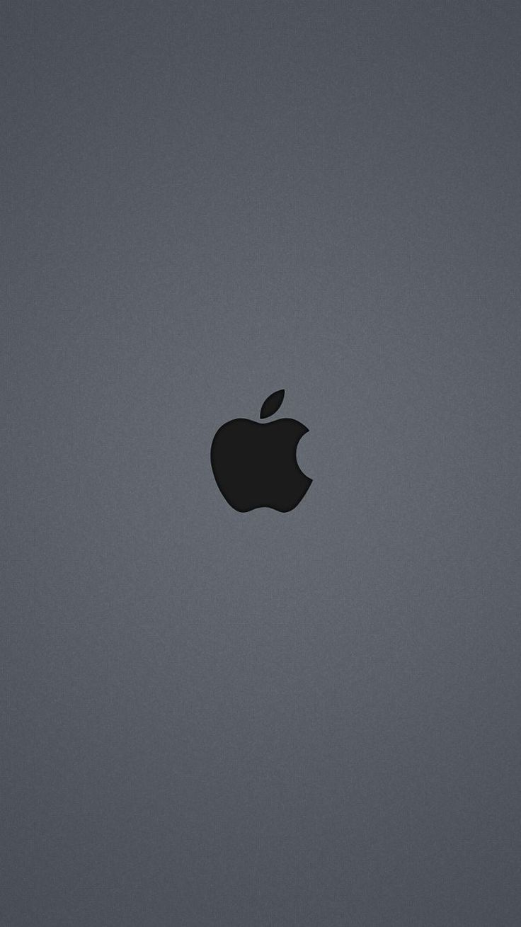 Apple Logo iPhone 6 Wallpaper 23080 - Logos iPhone 6 Wallpapers