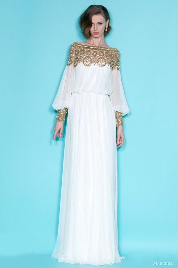 13 Best Images About Is This Kaftan Waw Muslim