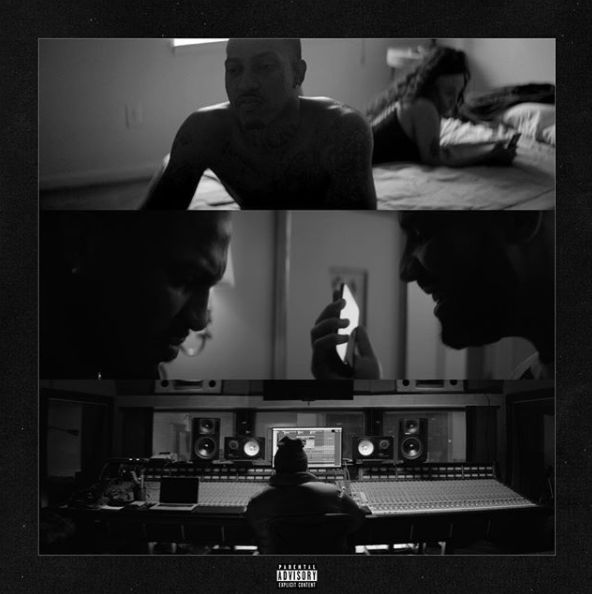 "New Music: Trouble Ft. Drake & Mike WiLL Made-It ""Bring It Back"" 
