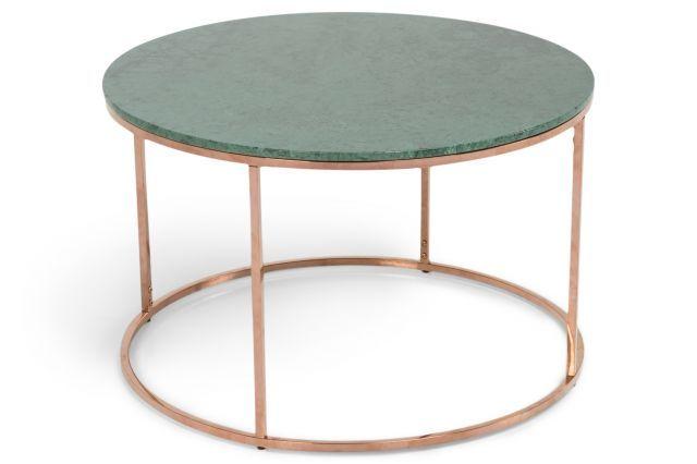 mobler-soffbord-carrie-soffbord-gron-marmorkoppar-runt-80x50-cm-p97382-runt-80x50-cm