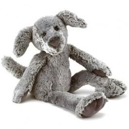 Lost on 30 Jul. 2015 @ Dalkey. My three year doughtar has lost her jelly cat puppy, is grey, long legs, 33 cm aprox. Visit: https://whiteboomerang.com/lostteddy/msg/4rcuum (Posted by MAR on 05 Aug. 2015)