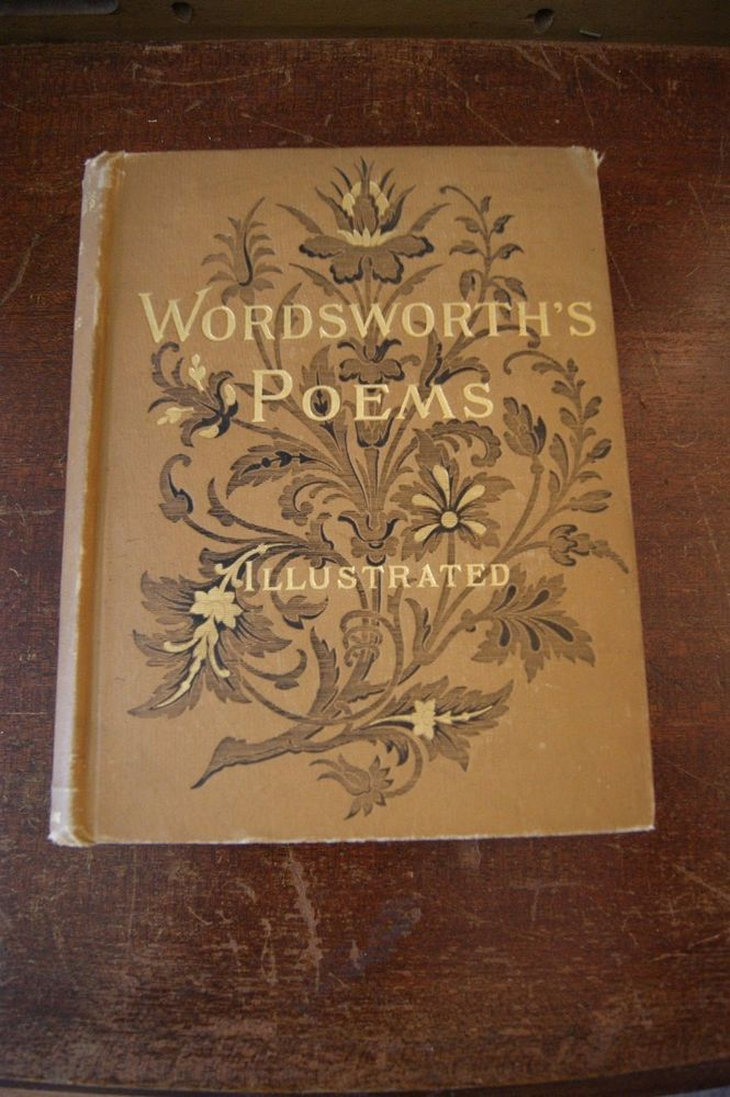 sleeping disorders in the poem to sleep by william wordsworth William wordsworth about hope - selected poems from the ingenius author.