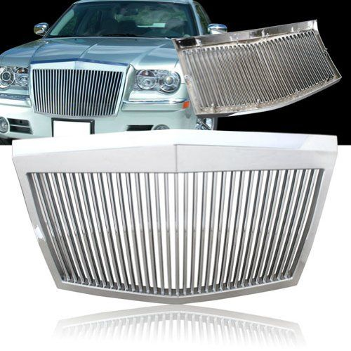 25+ Best Ideas About Chrysler 300 Parts On Pinterest