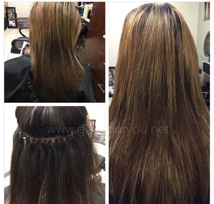 100 Best My Work Multicultural Hair Extensions Weaves Dmv Area