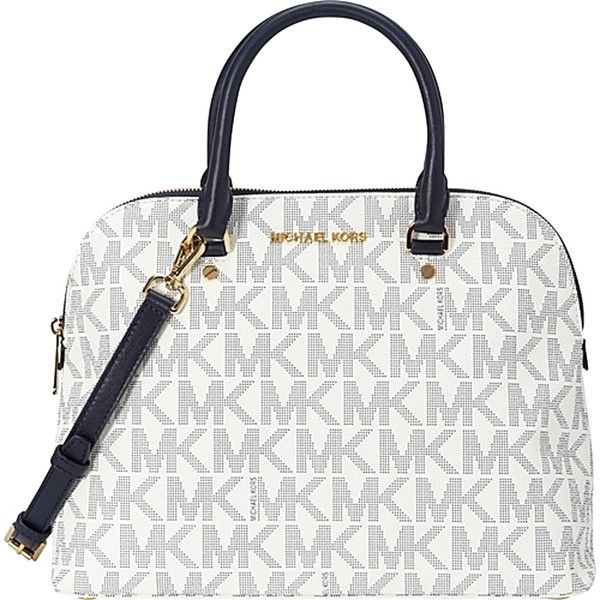 Buy mk tote purse   OFF77% Discounted 5db516be99