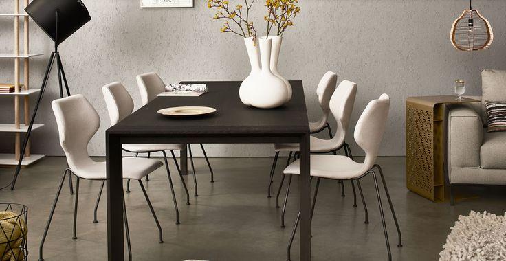 #DesignOnStock #Interior #Homestede Love life, embrace design